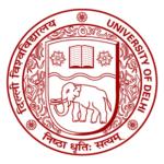 University_of_delhi_logo.png